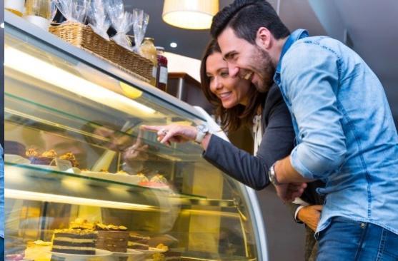 Gastronomia: Dois cursos inéditos no Senac/Campo Mourão