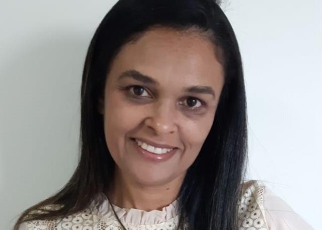 Conselho Tutelar tem nova presidente em Campo Mourão