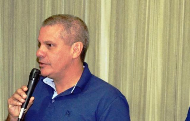 MP aciona prefeito sobre chamamento público e secretário nega ligação com associação