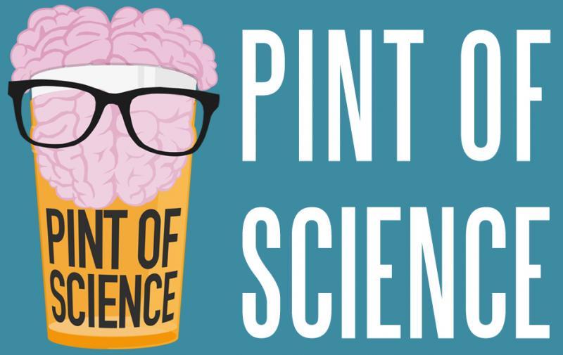 Cancelada edição deste ano do Pint of Science