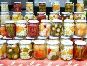 Senac de Campo Mourão programou 5 cursos na área de gastronomia
