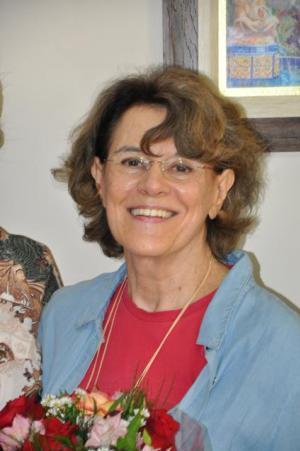 Cmeg:  Grande procura de convites para  o Mulheres que Fazem História