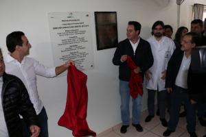 Governador Ratinho Junior libera recursos e  anuncia investimentos para Campo Mourão
