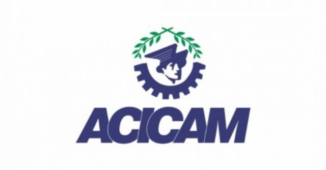 Exclusivos: Empresas sorteiam prêmios em campanha da Acicam
