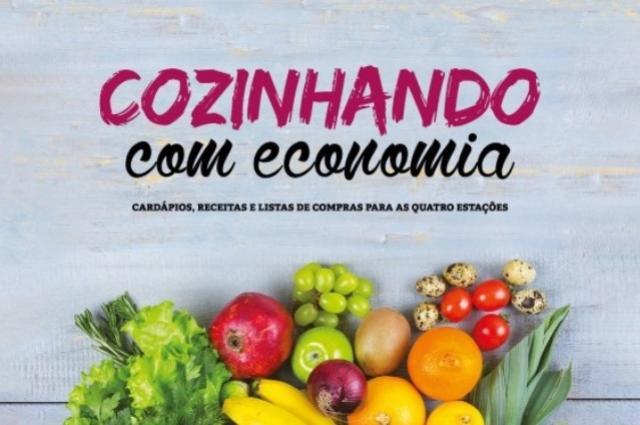 Senac Campo Mourão inicia nesta quinta, 17, o curso Cozinhando com Economia