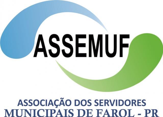 ASSEMUF - Aberta temporada de verão 2017/2018