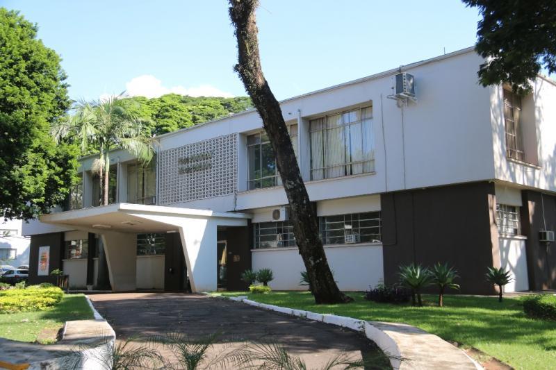 Prefeitura terá recesso na sexta-feira, dia 16 de novembro