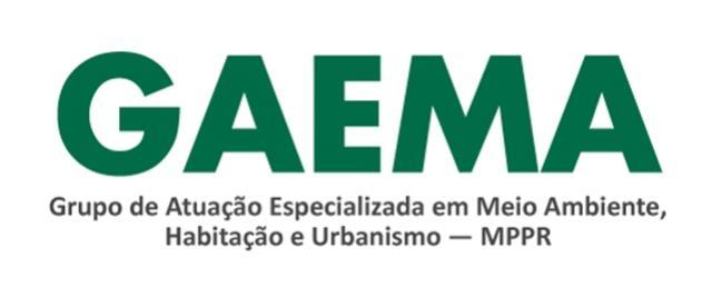 Gaema de Campo Mourão cobra de municípios fiscalização da qualidade da água de poços em áreas rurais