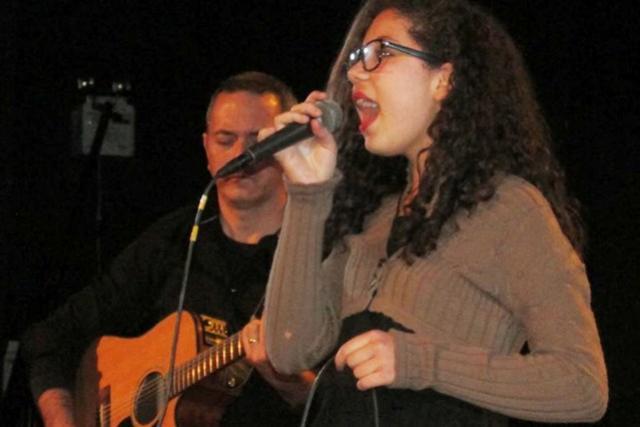 Festival de Música Cristo é Nosso Show no mês de setembro em Campo Mourão