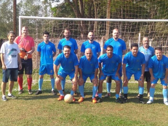 Sindicato dos Contabilistas de Campo Mourão intensifica preparativos para a disputa dos 27º Jocopar
