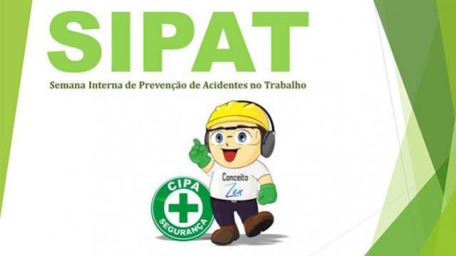 Enfrentamento a Covid-19 é tema de Semana de Prevenção de Acidentes de Trabalho em Campo Mourão