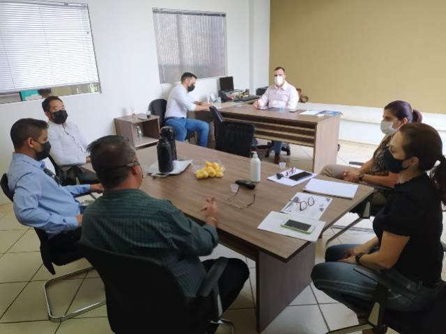 Decreto extingue toque de recolher e libera eventos para até 1.000 pessoas em Campo Mourão