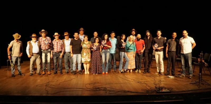 Casa da Música realizou 2º Fest Music