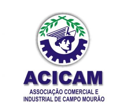 Acicam:  SPC/Acicam completa 48 anos