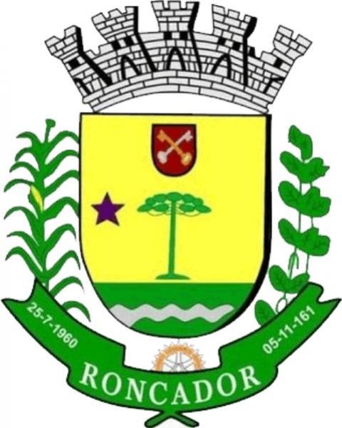 Prefeitura de Roncador anuncia mais de três milhões em investimentos para o Jardim Anchieta