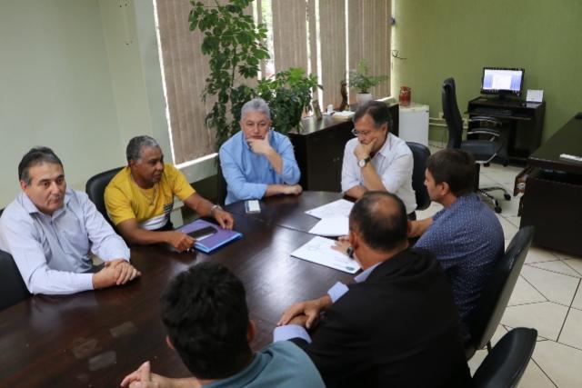 Jogos dos Contabilistas do Paraná serão em Campo Mourão este ano