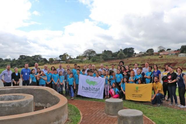 Semana do Meio ambiente de Campo Mourão apresentou resultados positivos