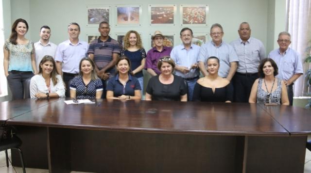 Município de Campo Mourão aumentou repasse para entidades assistenciais