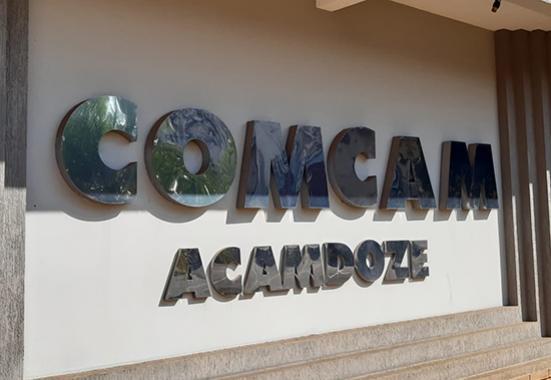 Programa Paraná Produtivo será apresentado a lideranças da região de Campo Mourão