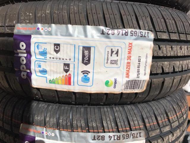 Observatório Social: Em pregão de pneus, empresas de fora ficaram com R$ 919 mil
