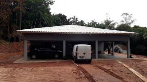 Pronaf Habitação realiza sonho da casa nova em Araruna