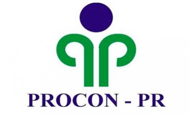 Procon de Campo Mourão recebe queixas e esclarece sobre serviços da Copel e Sanepar
