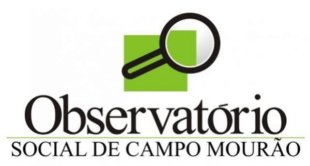 Observatório de Campo Mourão é premiado pelo MP Federal em São Paulo