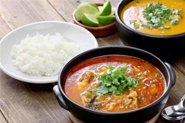 Senac Campo Mourão inicia nesta terça, 20, curso de Cozinha Brasileira