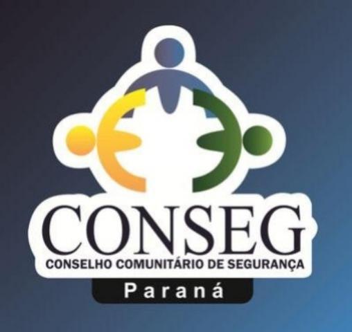 Conselho Comunitário de Segurança de Campo Mourão realiza Reunião mensal