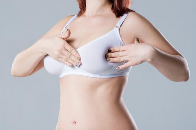 Campanha preventiva do câncer do colo de útero e de mama em Campo Mourão será nesta quarta-feira, 20