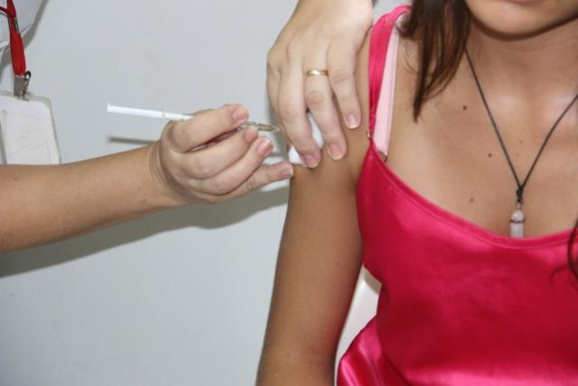 Campanha de Multivacinação para crianças e adolescentes em Campo Mourão será nesta quarta-feira, 20