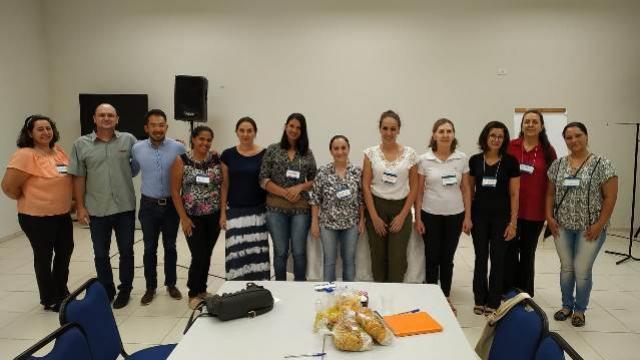 Microempreendedores individuais de Campo Mourão concluem programa de aceleração de negócios