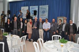 Senac de Campo Mourão Comemora o Dia do Comerciante