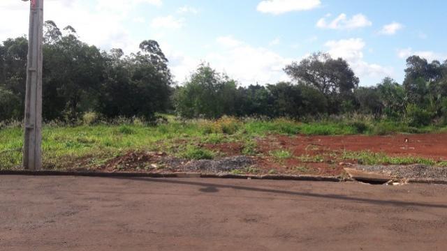 Mais sete terrenos de Campo Mourão serão colocados à venda em concorrência pública