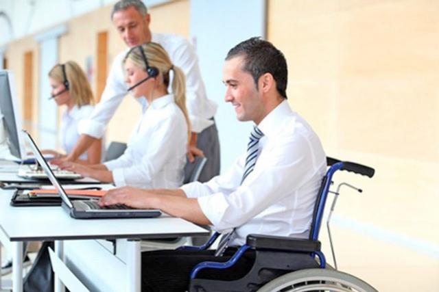 Dia Nacional da Luta das Pessoas com Deficiência será comemorado em Campo Mourão