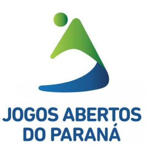 Jogos Abertos do Paraná - Delegação de Campo Mourão