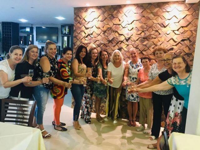 Empreendedora Destaque 2020 de Campo Mourão e região é Ruth Deitos