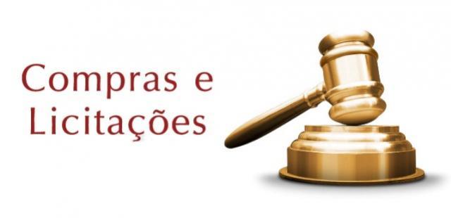 Observatório Social divulga lista de Pregões presenciais agendados na Prefeitura de Campo Mourão