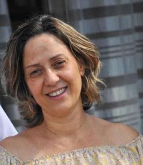 Fecomércio fará entrega de prêmio Empreendedora Destaque no Paraná na próxima semana