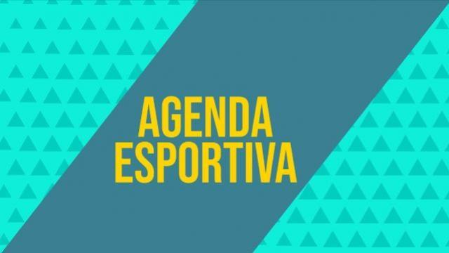 Agenda da 2ª Etapa do Campeonato Paranaense de Handebol - Livre Adulto/Ouro