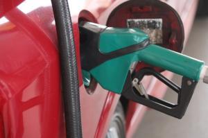 Procon e ANP fiscalizam postosde combustíveisna Cidade de  Campo Mourão