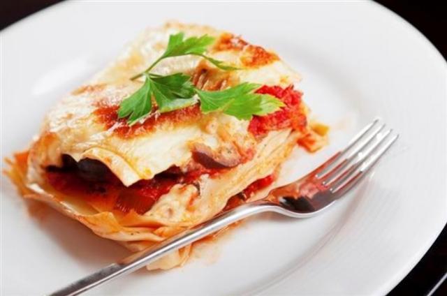 Senac de Campo Mourão inicia dois curso: Comida de Boteco e Cozinha Italiana em Outubro
