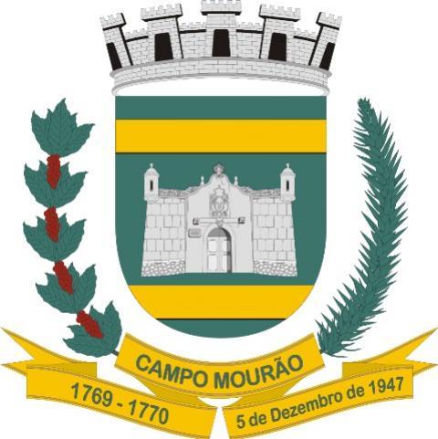 Prefeito de Campo Mourão apresenta patrocinadores do projeto Cidade Natal