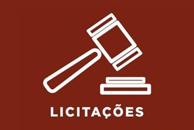 CampoMourão licita passagens, serviços médicos, placas, etc.