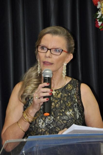 Cmeg presta homenagem a Mulheres que Fazem História em Campo Mourão