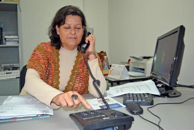 Procon alerta para novo golpe em Campo Mourão