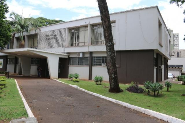 Prefeitura de Campo Mourão suspende atendimento por prazo indeterminado