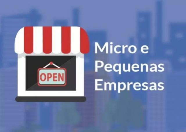 Comitê Gestor Municipal das MPEs tem novos membros em C. Mourão