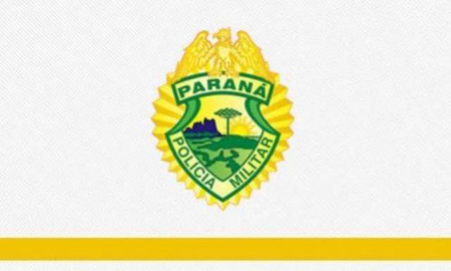 Polícia Militar encaminha homem embriagado que causou acidente de trânsito em Campo Mourão
