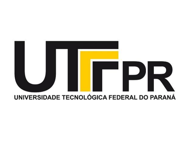 UTFPR-CM tem sua primeira patente concedida pelo INPI